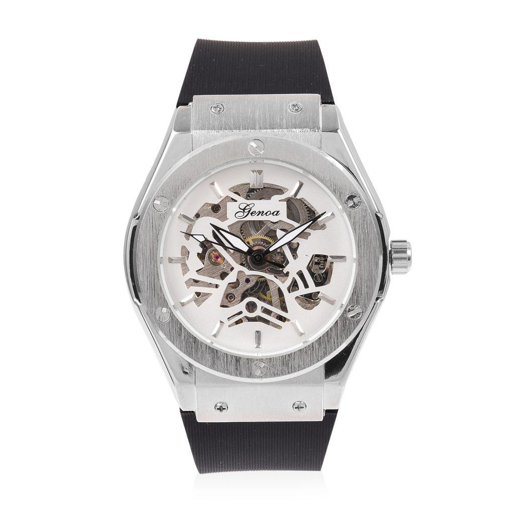 Gorgeous men's watch