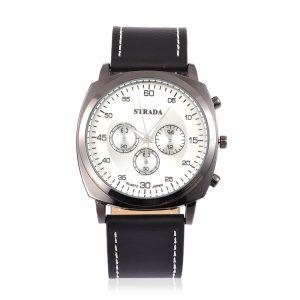 classic men's watch