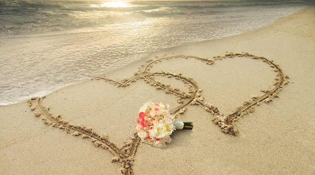 """Say """"I DO"""" to Summer with Bridal Jewelry from ShopLC"""