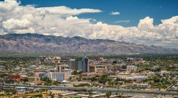 2017 Tucson