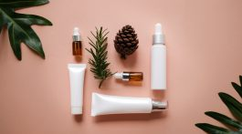 5 Beauty and Wellness Trend Predictions Post COVID-19